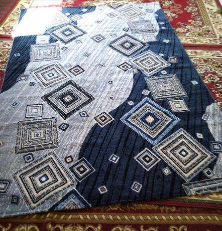 Новый ковёр размер 2х3 м. Казахстан