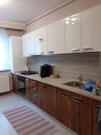 Apartament 2 camere 75m