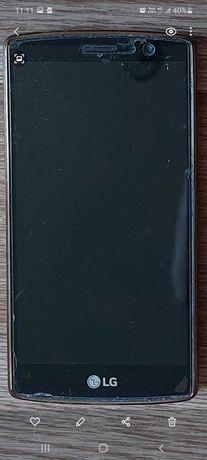 телефон LG G4s ...