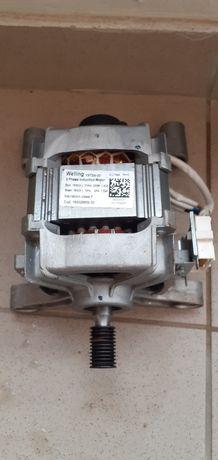 Motor Brushless masina de spalat Hotpoint Ariston Welling YXT220-2D