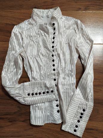 Женская одежда платье джинсы рубашка  размер 46