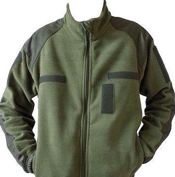Най доброто Военно Флийс-Яке+ Подарък!