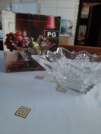 Фруктовая ваза 500 тг