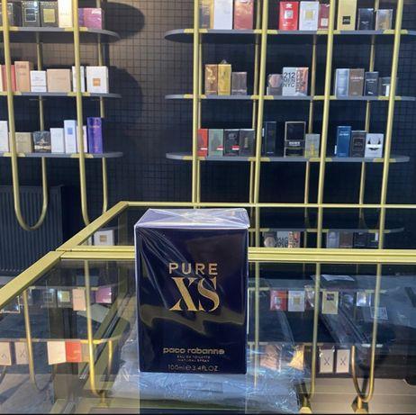 !!! Parfumuri EN-GROSS pentru BARBAȚI și FEMEI ,SIGILATE