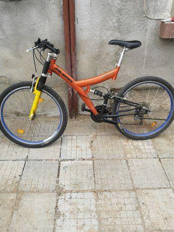 """Велосипед ALTRA 26 """""""