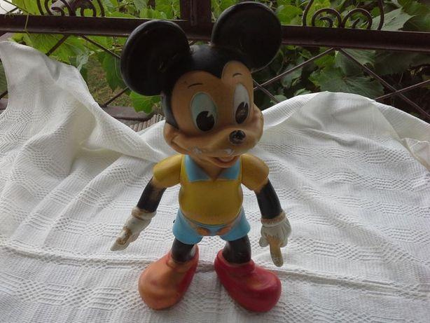 Micky Mouse original Waltt Dysney 1962
