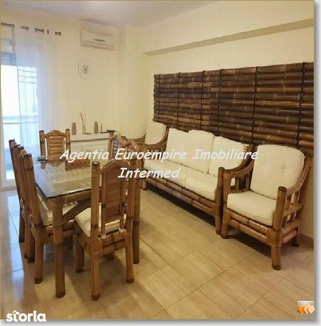 Apartament Satiunea Mamaia cod va 21502