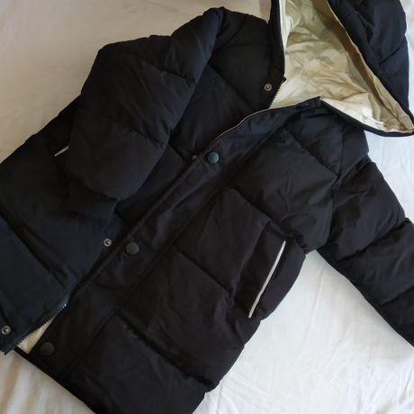 Куртка демисезон на 2-3 года