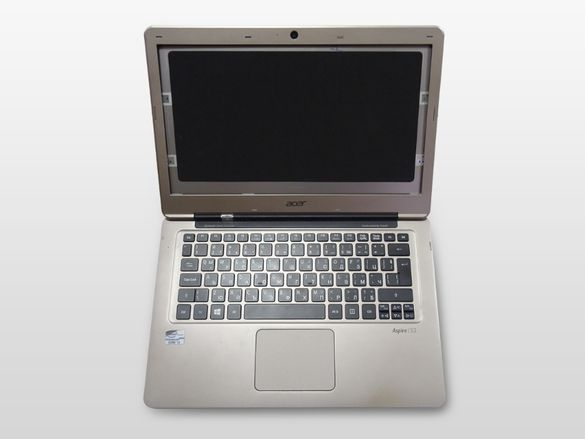 ACER Aspire S3 MS2346 за части