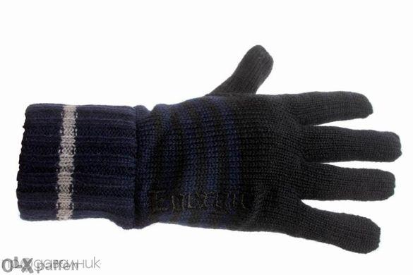 мъжки/юношески зимни ръкавици Energie оригинални с етикет