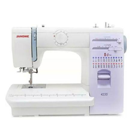 Швейная машинка, срочно продам