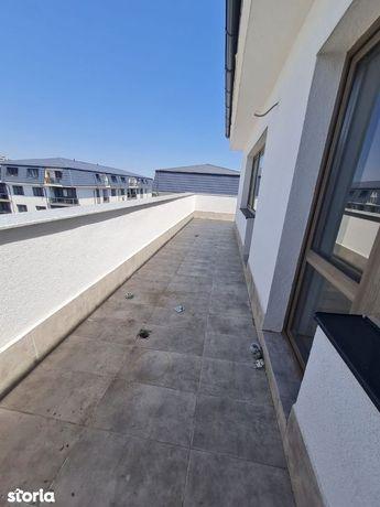 Apartament 3 camere/Drumul Taberei/ Metrou V Ialomitei/Comision 0%