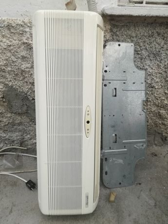 Инверторен климатик Airwell за части