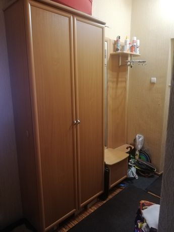 Прихожая / мебель в прихожую, коридор