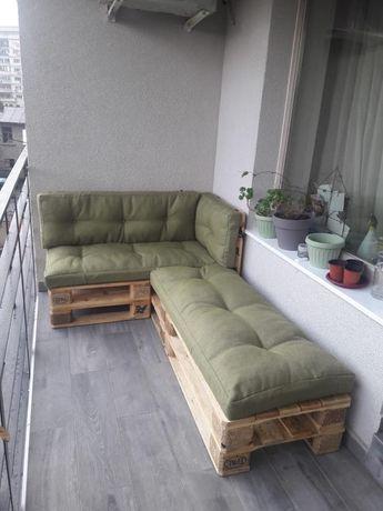 Saltele burete balcon,gradina,curte,foisor,terasa