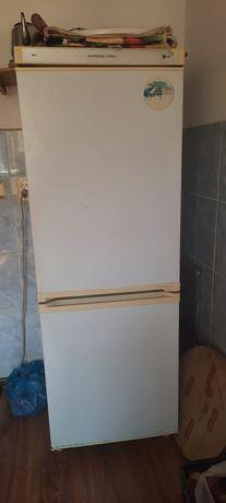 Продается холодильник в хорошем состоянии