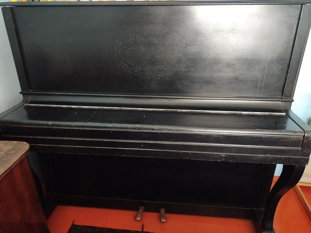 Продаётся пианино. Беларусь
