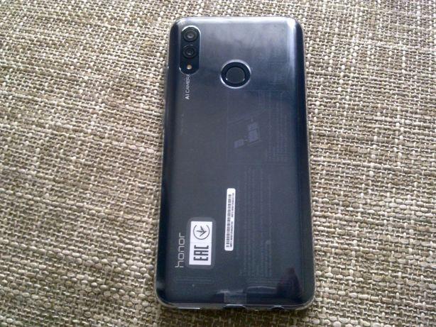 Продаётся Huawei Honor 10 Lite