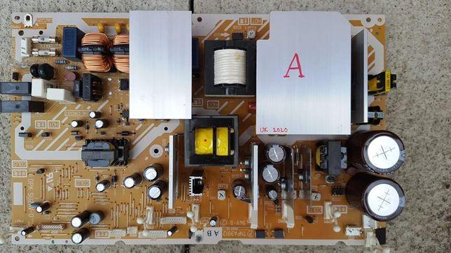 Modul TNPA 3912 Panasonic Viera