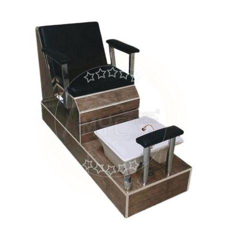 Стол за педикюр 3224
