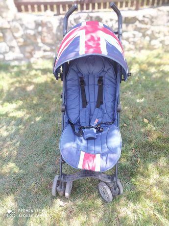 Детска количка Mini by Easywalker