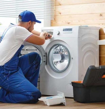 Ремонт холодильников, посудомоек, стиралок Samsung, Daewoo, Indesit