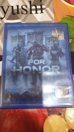 Срочно продам Игры на PS4