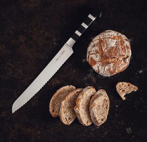 Немски нож F. DICK 1905 включена доставка