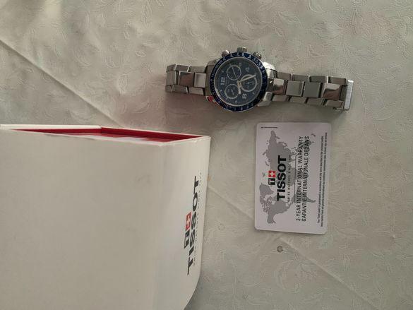 Tissot v8 оригинален часовник