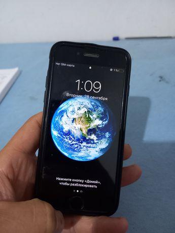 IPhone 6 32  продам