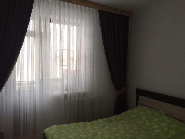 Продам 4х комнатную квартиру в ЖК Кулагер по улице Сыганак ( Е10)