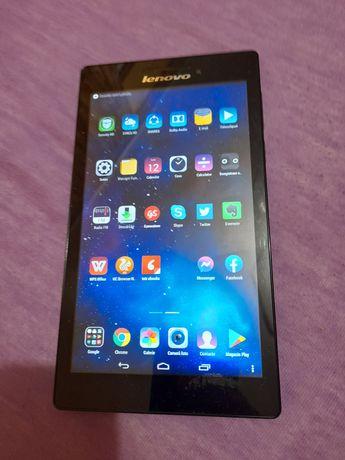 Tabletă Lenovo tab 2