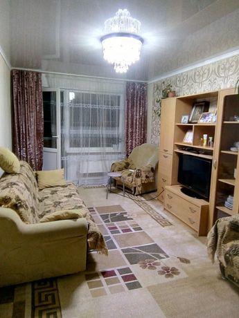 Меняю 2-х в п. Новая Бухтарма на квартиру в Усть-Каменогорке