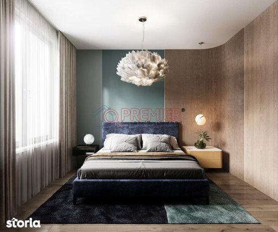 Apartament 2 camere Avans 15% sector 4