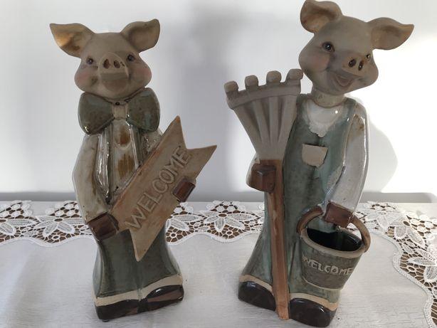 Vand obiecte decor ceramica