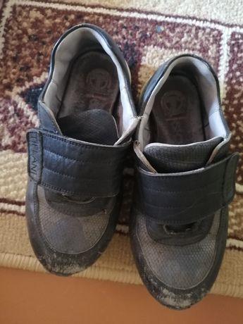 Обуви детские, дёшево отдадим