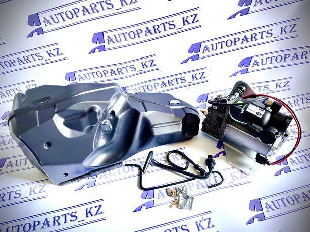 АМК компрессор для Land/Range Rover . Алматы