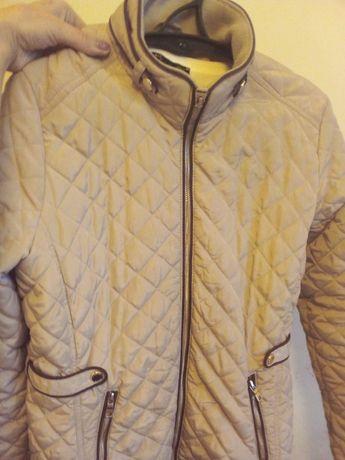 Продам куртку весна-осень.