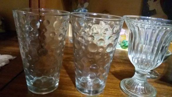 чаши , кашпи , керамика