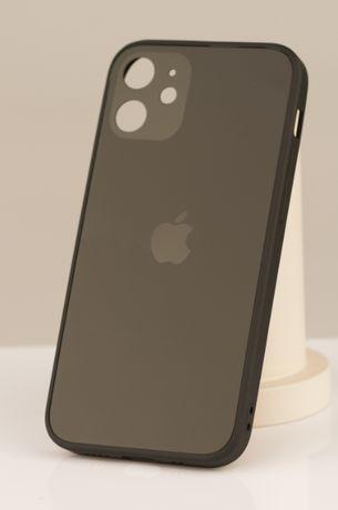 Husa pentru Iphone 12