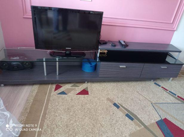 Подставка под телевизор, тумба, полка