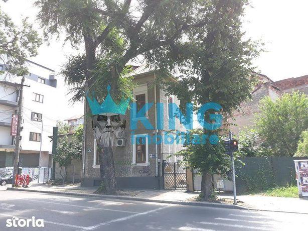 Casa 150mp   7 Camere   3 Bai   Curte proprie   10min Metrou   Berzei-