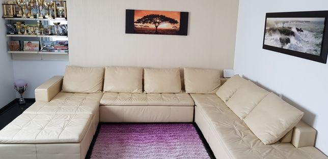 Apartament 2 camere , 92mp utili
