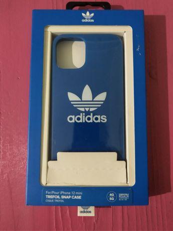Adidas iPhone 12 mini