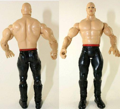 Vand figurina Wrestling Jakks Pacific 2003