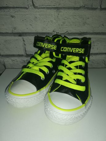 Teniși Converse All Star originali