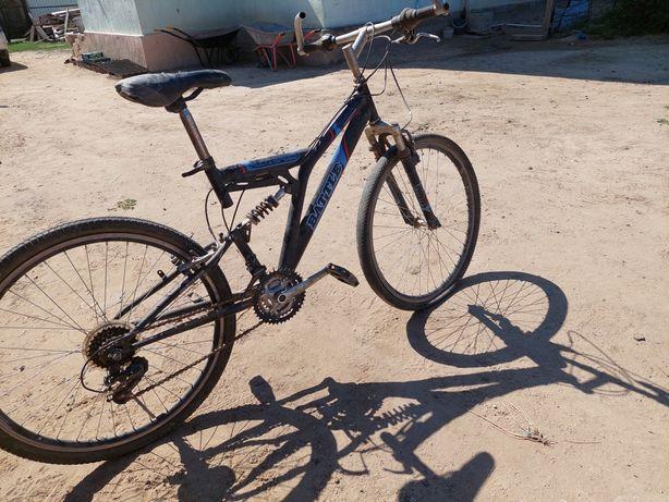 Продам велосипед скоросной