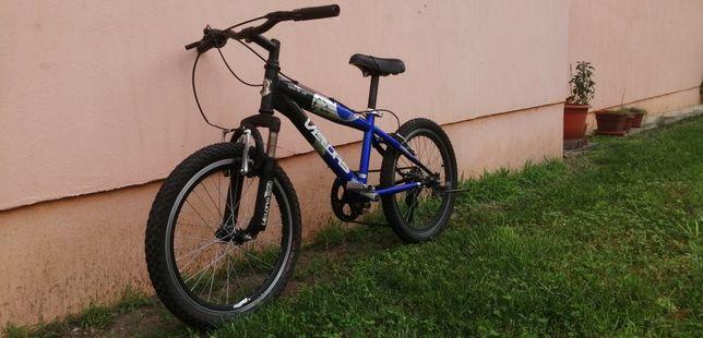 Bicicletă Velors