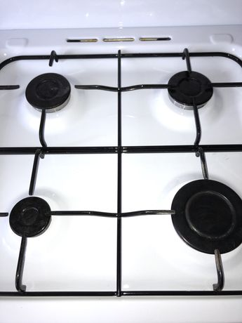 Газовая плита Indesit 50*85*50