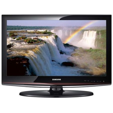 "Doar azi, TV LED SAMSUNG 49cm 19"" vizibil, HD, SCART, optic, USB, HDMI"